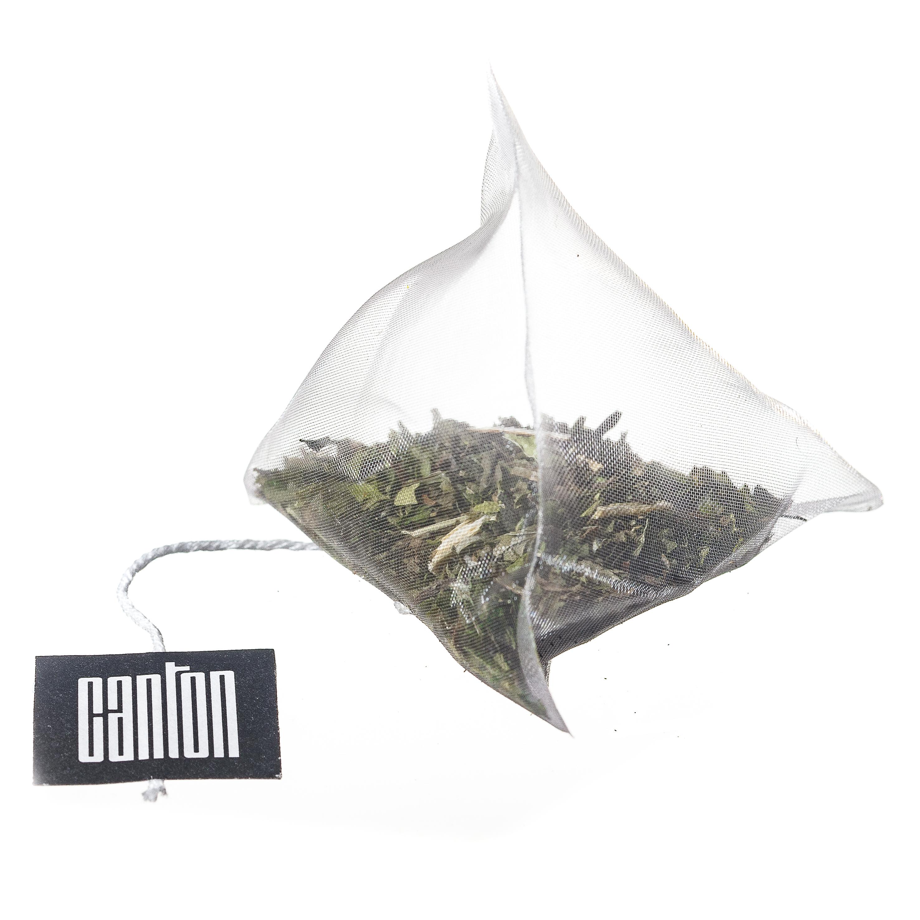 Canton Triple Mint tbag-1-high