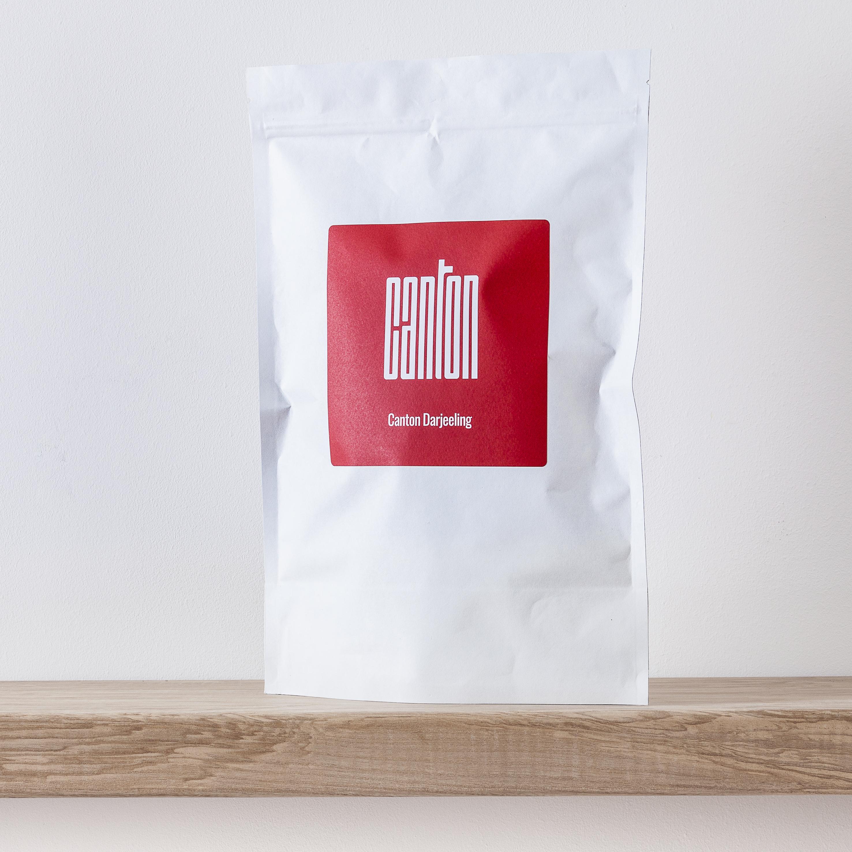 Kraft bag individual-14-high