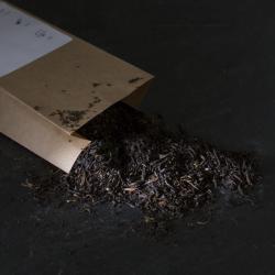 Leaf-Tea-1-1024x1024