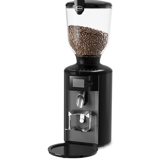 Anfim Pratica Espresso grinder