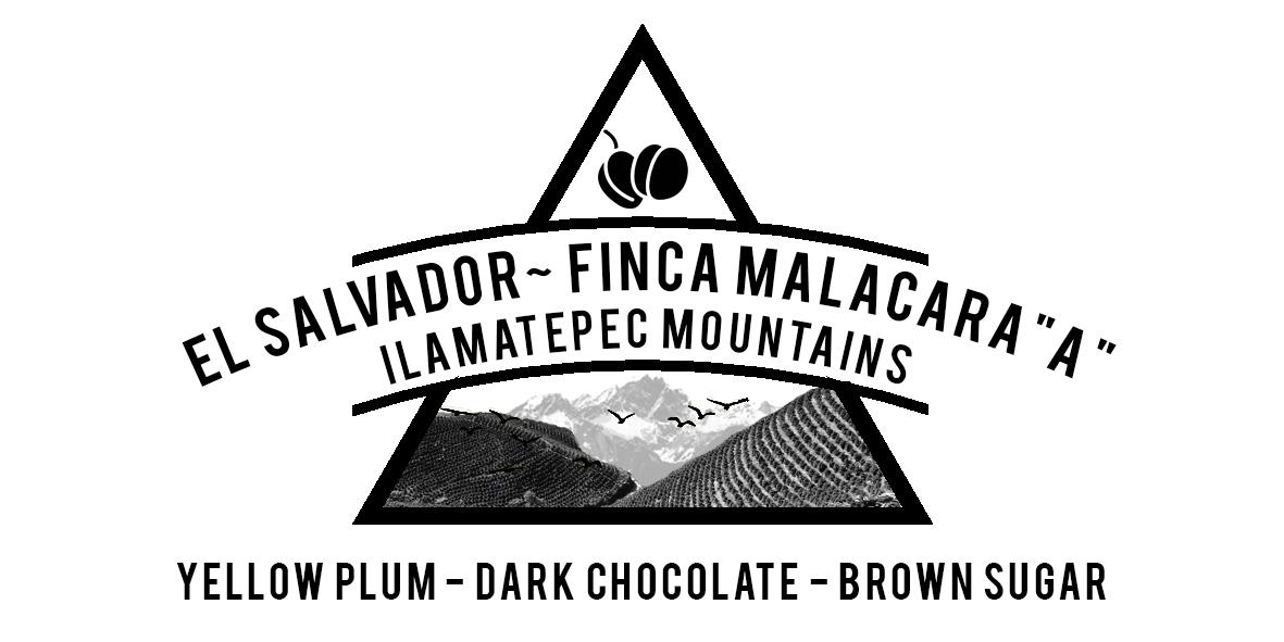 FINCA MALACARA