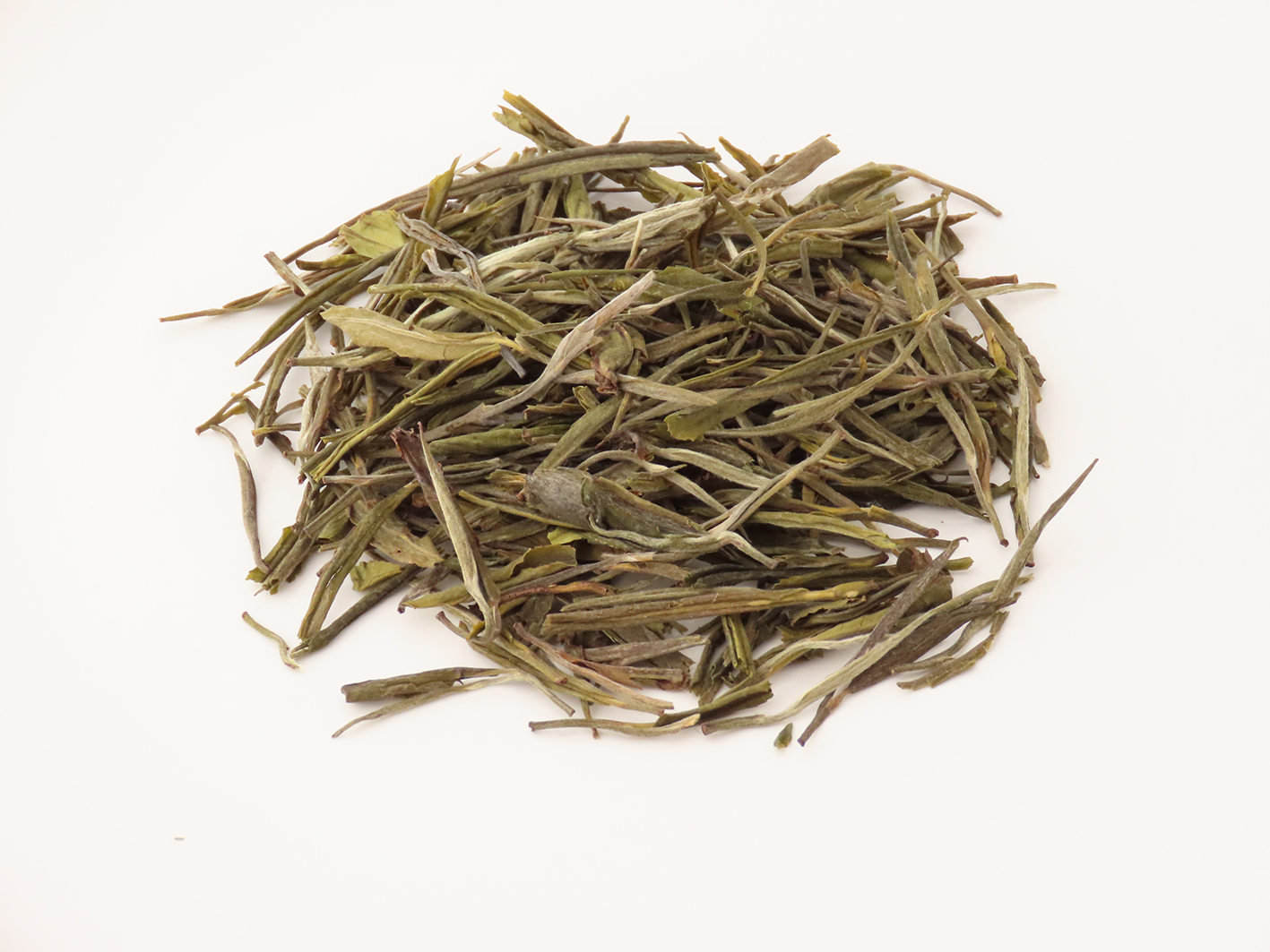 The Nilgiri Tea Company, Slender Green Tea.