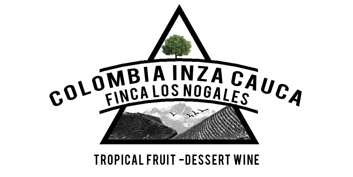 FINCA FINCA Los Nogales